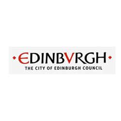 edinburgh council