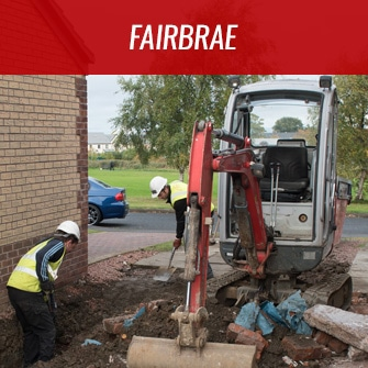 fairbrae