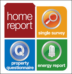 home reports